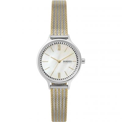 Skagen Watch SKW2908