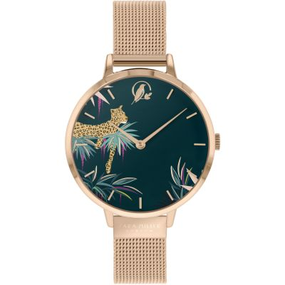 Montre Sara Miller London SA4062