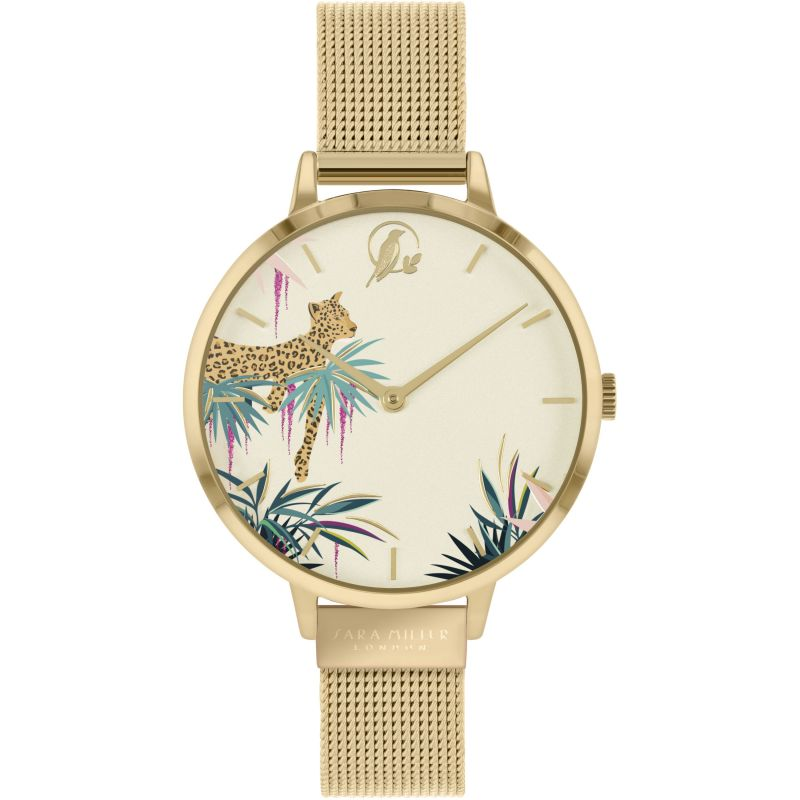 Sara Miller London Watch SA4064