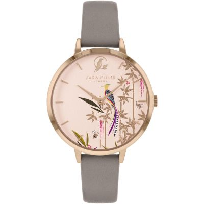 Sara Miller London Watch SA2094