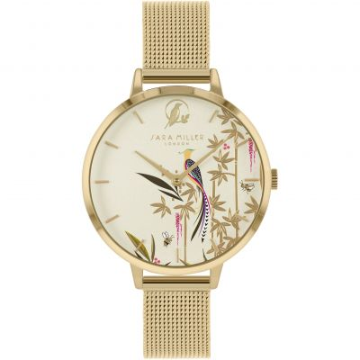 Sara Miller London Watch SA4072