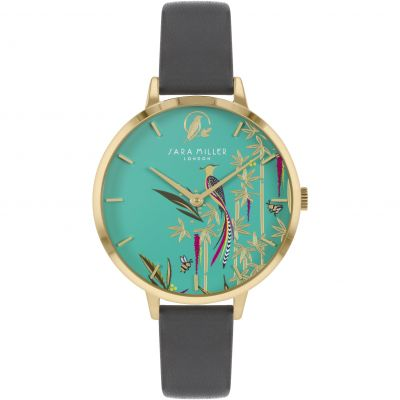 Sara Miller London Watch SA2096