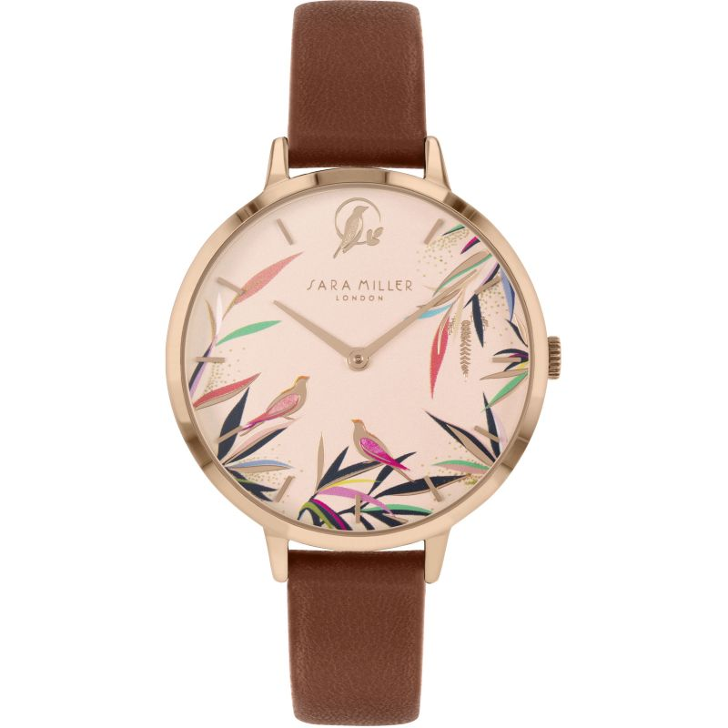 Sara Miller London Watch SA2092