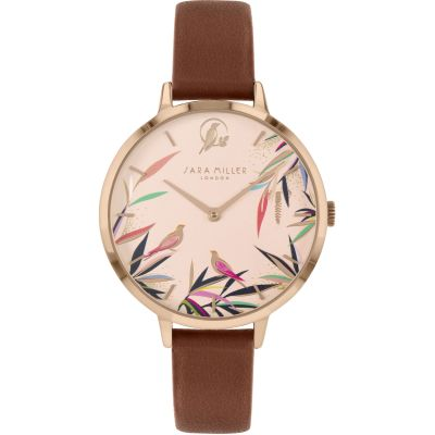 Montre Sara Miller London SA2092