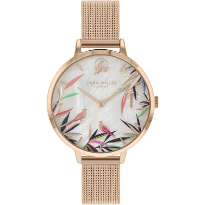 Montre Sara Miller London SA4070