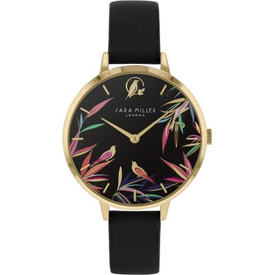 Montre Sara Miller London SA2090