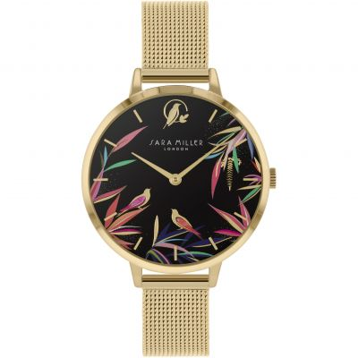 Montre Sara Miller London SA4068