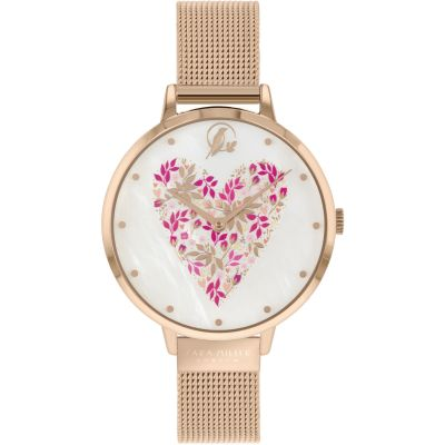 Montre Sara Miller London SA4076