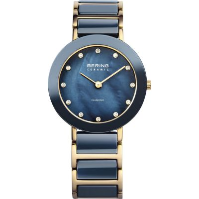 Montre Bering 11429-Charity2