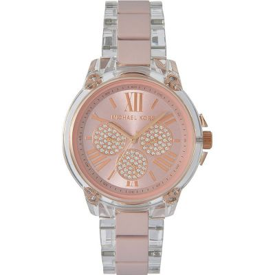 Michael Kors Watch MK6873