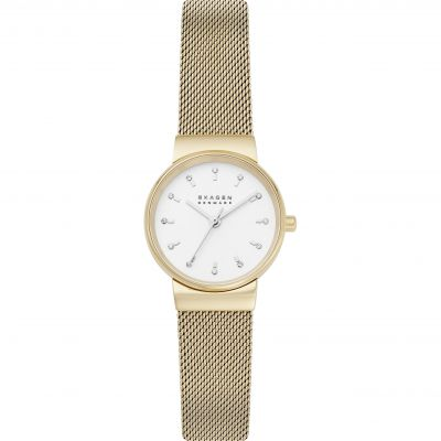 Skagen Watch SKW7202