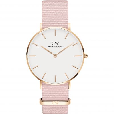 Daniel Wellington Watch DW00100360