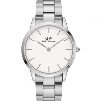 Daniel Wellington Watch DW00100341