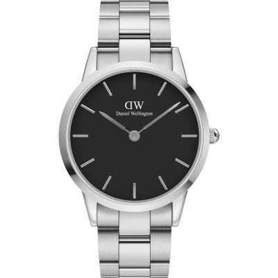 Daniel Wellington Watch DW00100342
