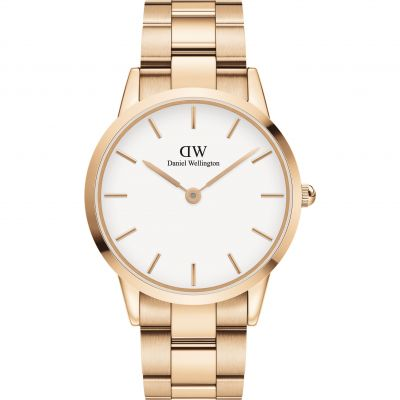 Daniel Wellington Watch DW00100343