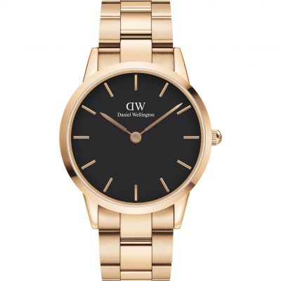 Daniel Wellington Watch DW00100344