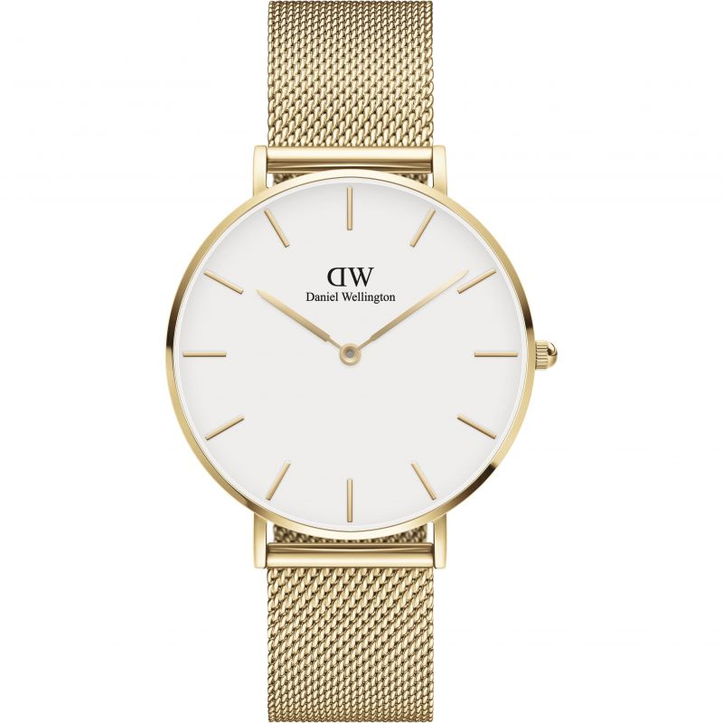 Daniel Wellington Watch DW00100346