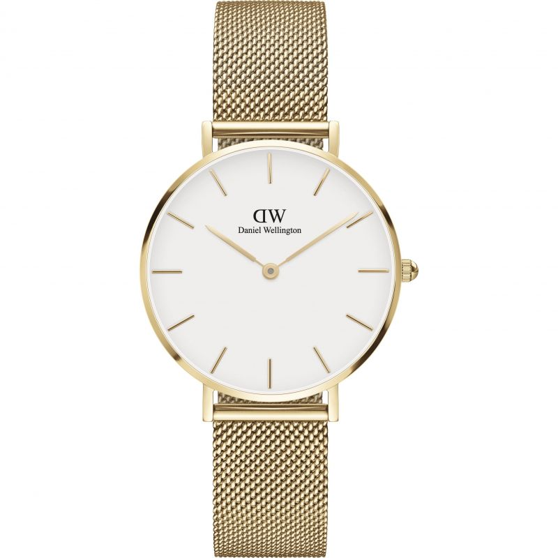 Daniel Wellington Watch DW00100348