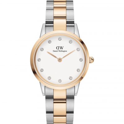 Daniel Wellington Watch DW00100358