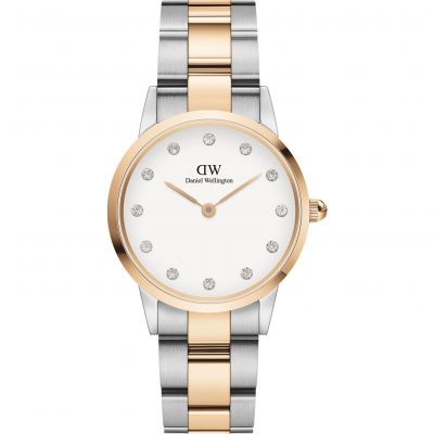 Daniel Wellington Watch DW00100359