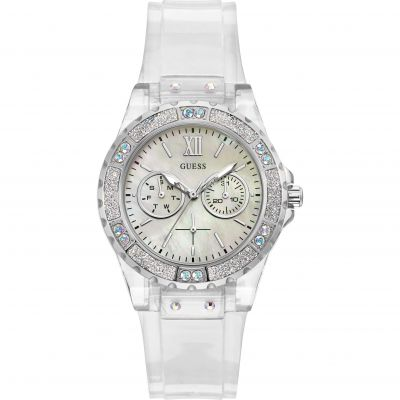 Guess Watch GW0041L1