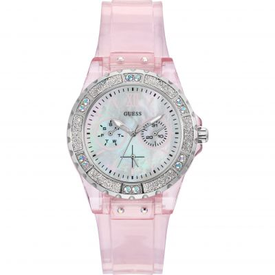 Guess Watch GW0041L2
