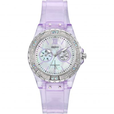 Guess Watch GW0041L4