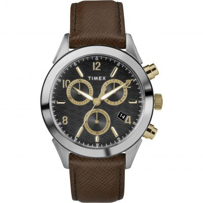 Timex Watch TW2R90800