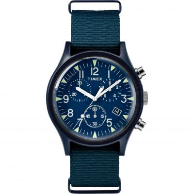 Timex Watch TW2R67600