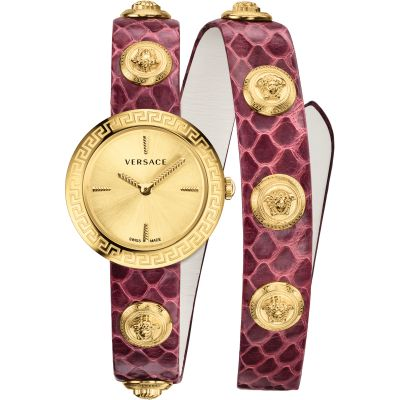 Versace Watch VERF00218