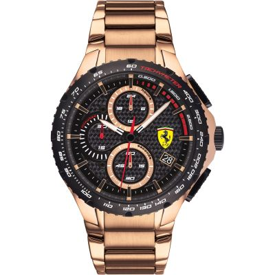 Scuderia Ferrari Watch 0830765