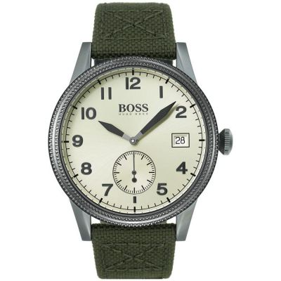 Montre Homme Hugo Boss Legacy 1513670