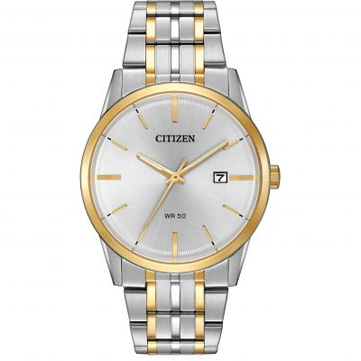 Montre Citizen BI5004-51A