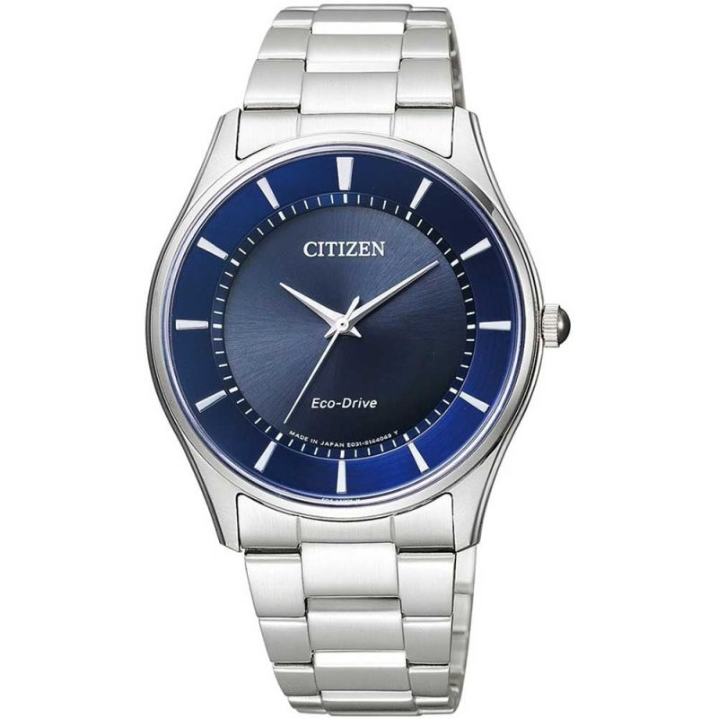 Citizen Watch BJ6480-51L