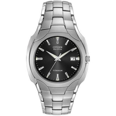 Montre Citizen BM7440-51E