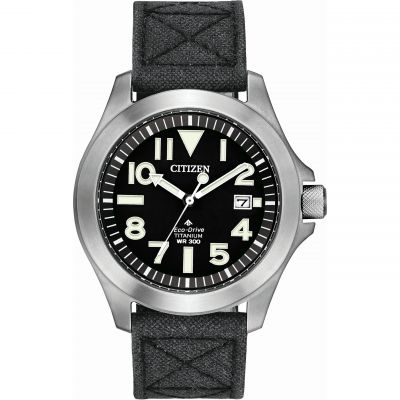 Montre Citizen BN0118-04E