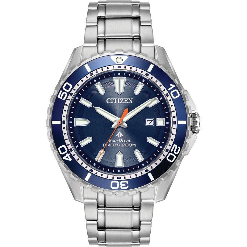 Citizen Watch BN0191-55L