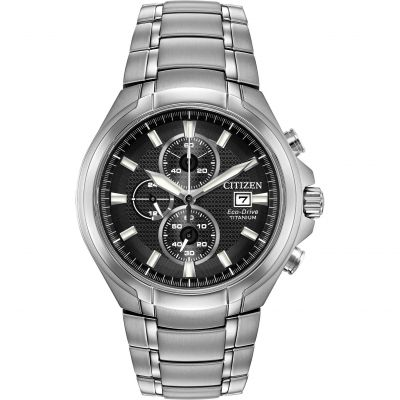 Montre Citizen CA0700-86E