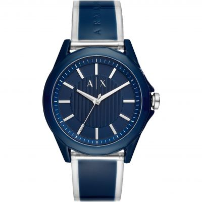 Armani Exchange Watch AX2631