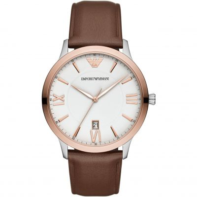 Emporio Armani Watch AR11211