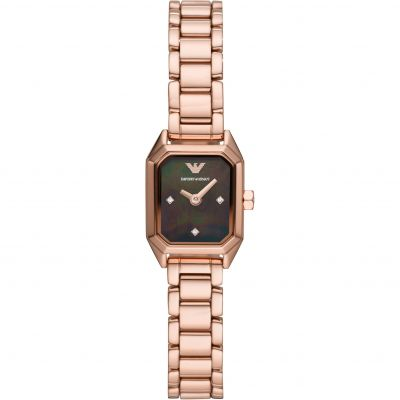Emporio Armani Watch AR11247