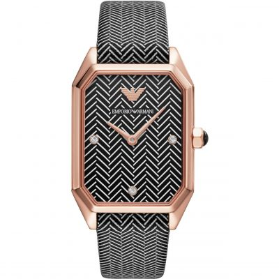 Emporio Armani Watch AR11249