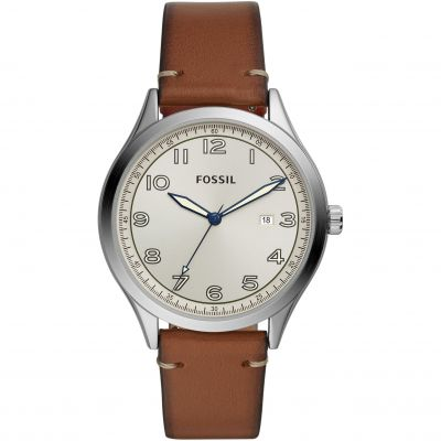 Fossil Watch BQ2487
