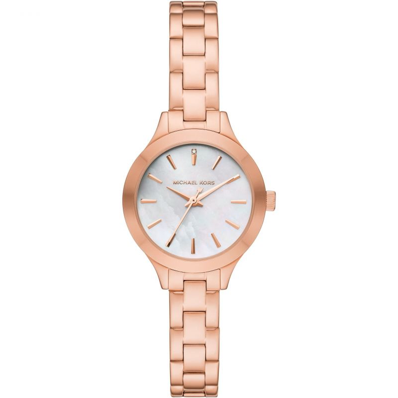 Michael Kors Watch MK3872