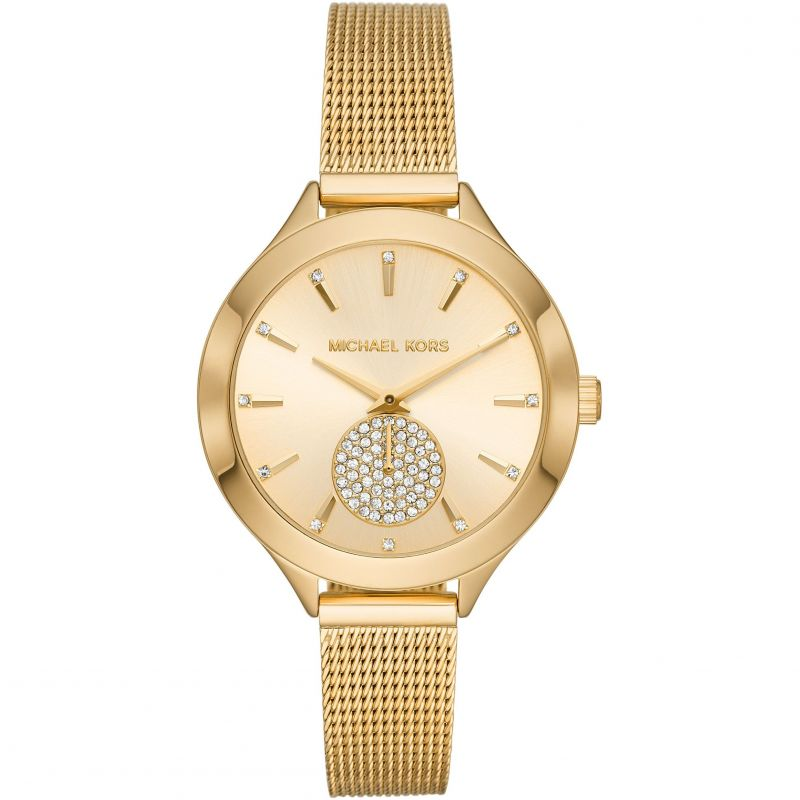 Michael Kors Watch MK3920