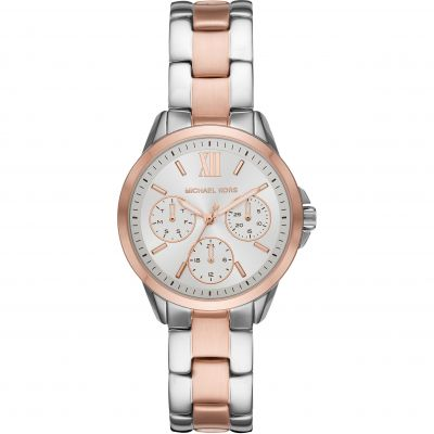 Michael Kors Watch MK6817