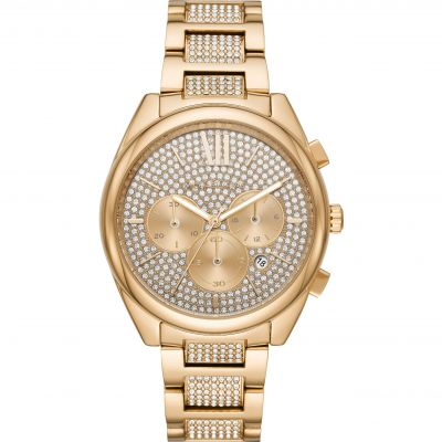 Michael Kors Watch MK7097
