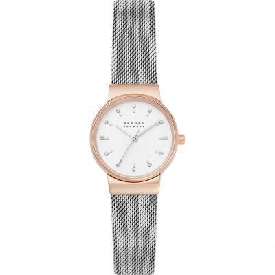 Skagen Watch SKW7203