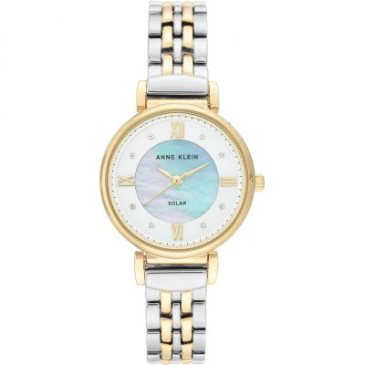 Anne Klein Watch AK-3631MPTT