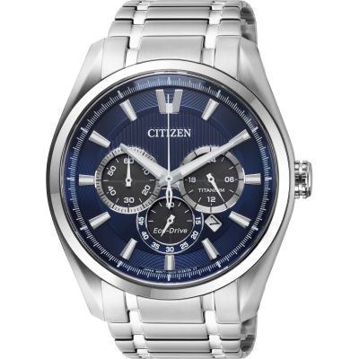 Montre Citizen CA4010-58L
